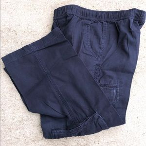 The Children's Place Pants Size 10 Husky